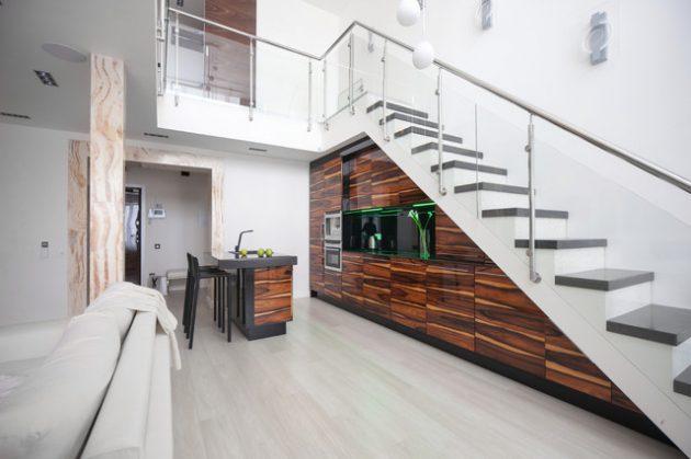 62-ideas-staircase-design-41