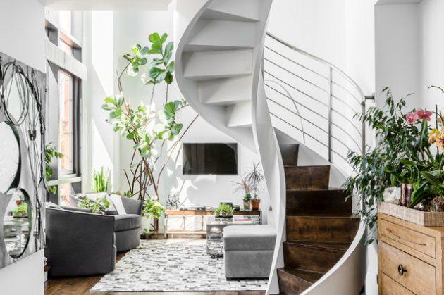 62-ideas-staircase-design-42