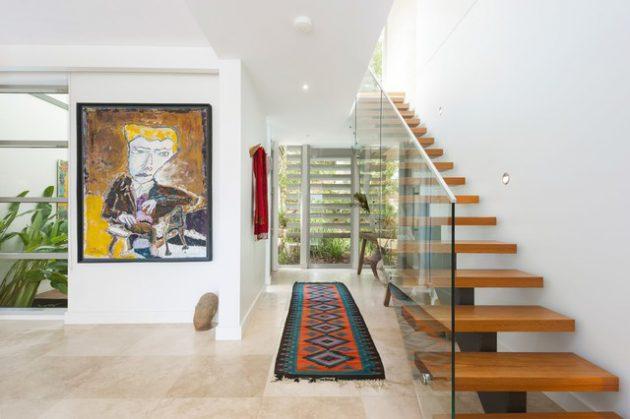 62-ideas-staircase-design-43