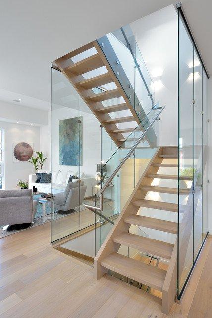 62-ideas-staircase-design-44