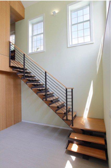 62-ideas-staircase-design-45