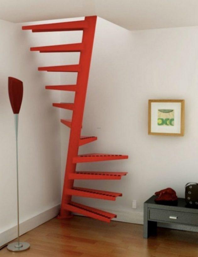 62-ideas-staircase-design-46