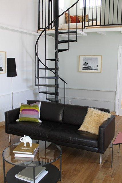 62-ideas-staircase-design-47