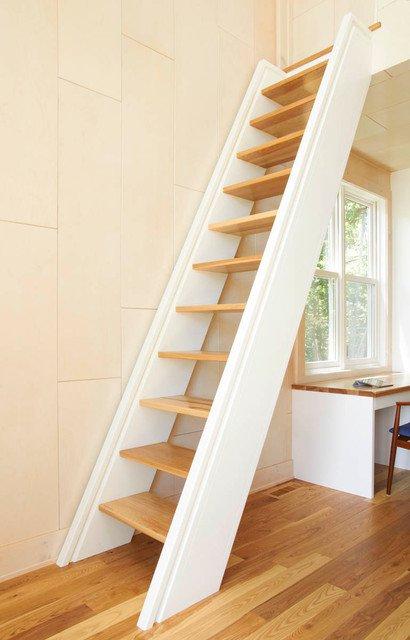 62-ideas-staircase-design-49