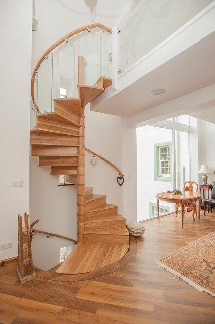 62-ideas-staircase-design-50