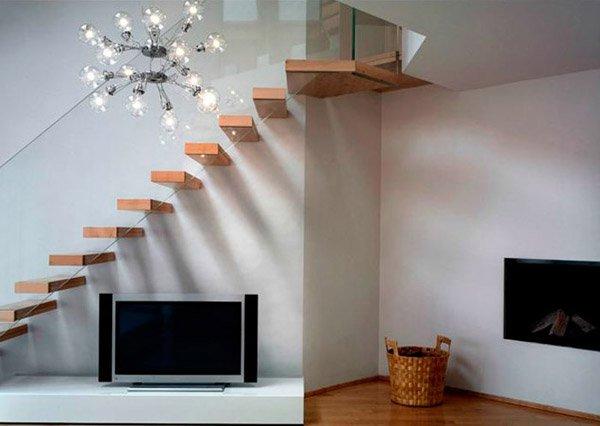 62-ideas-staircase-design-51