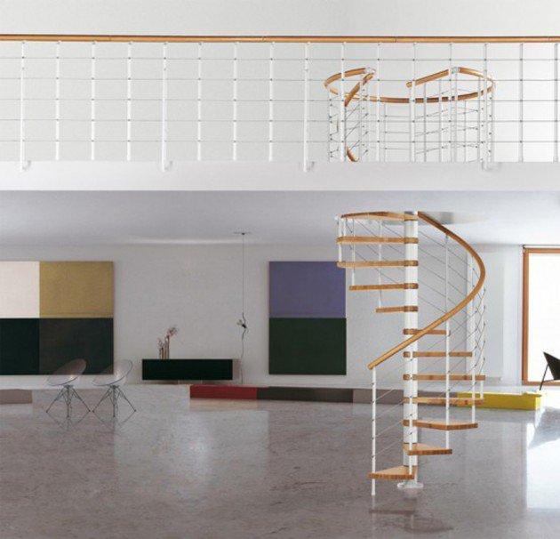 62-ideas-staircase-design-52