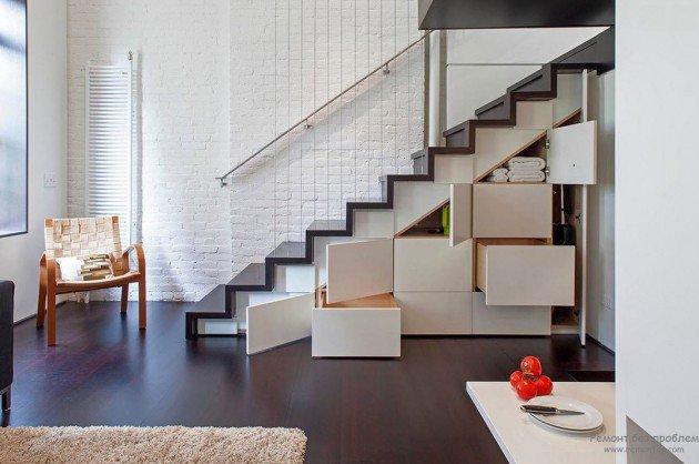 62-ideas-staircase-design-53