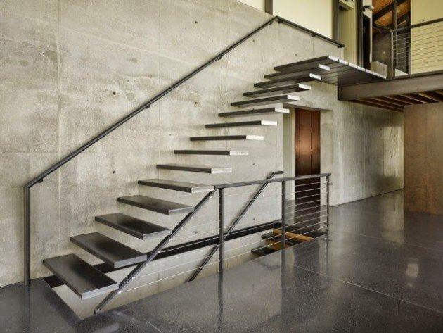 62-ideas-staircase-design-54