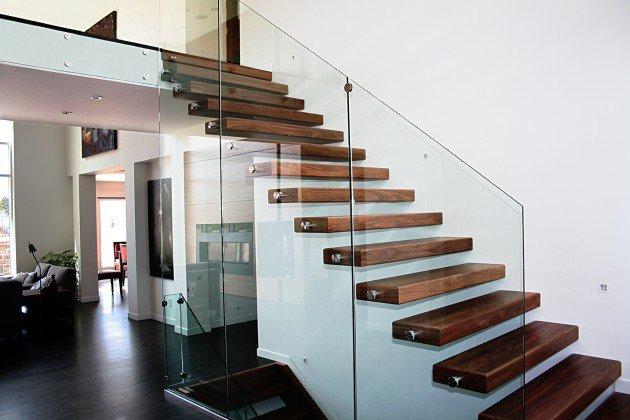 62-ideas-staircase-design-55