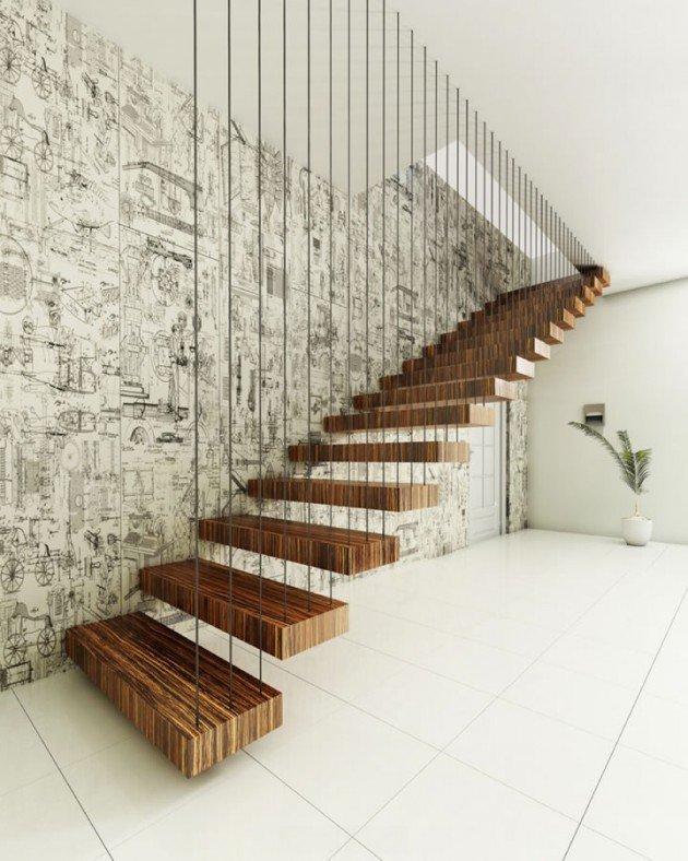 62-ideas-staircase-design-56