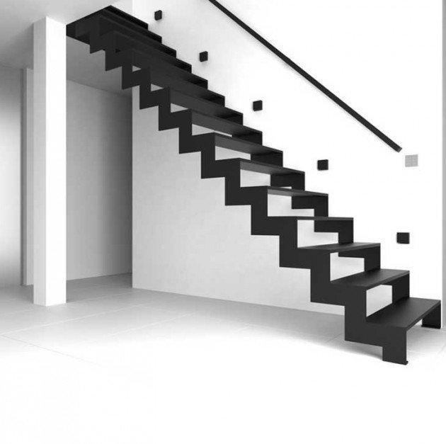 62-ideas-staircase-design-57