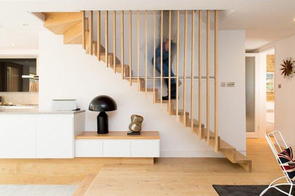 62-ideas-staircase-design-58