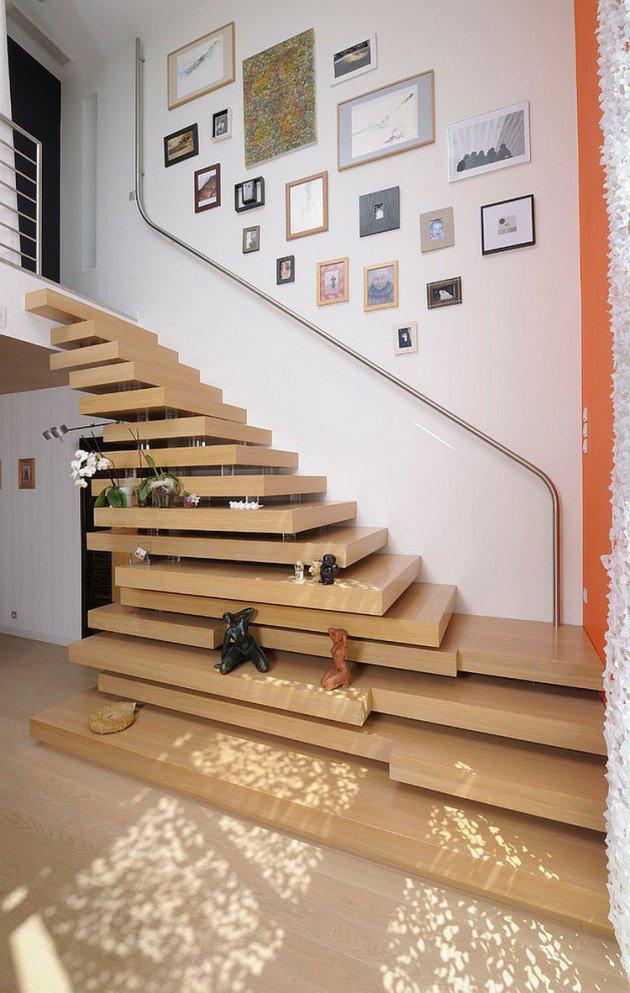 62-ideas-staircase-design-59