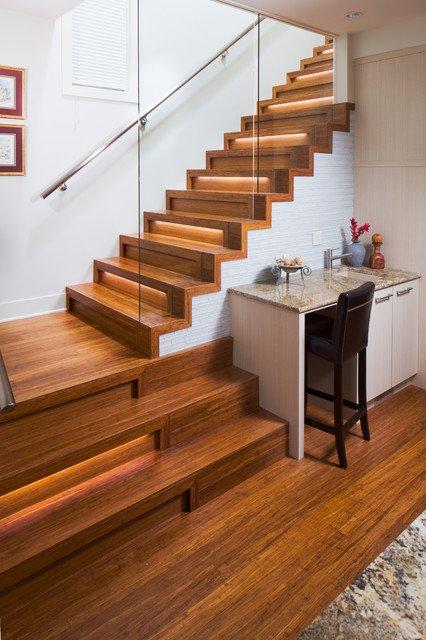 62-ideas-staircase-design-6