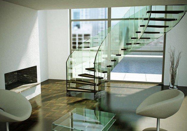 62-ideas-staircase-design-60