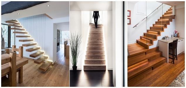 62-ideas-staircase-design-62