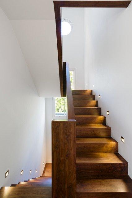 62-ideas-staircase-design-63