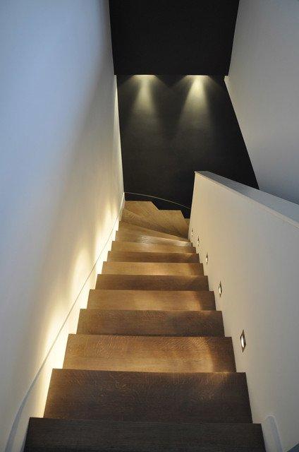 62-ideas-staircase-design-7