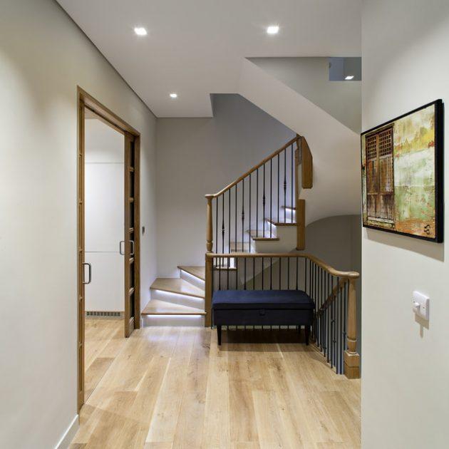 62-ideas-staircase-design-8