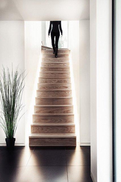 62-ideas-staircase-design-9