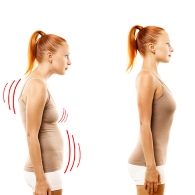 7-foods-to-eat-to-increase-bone-cartilage-88