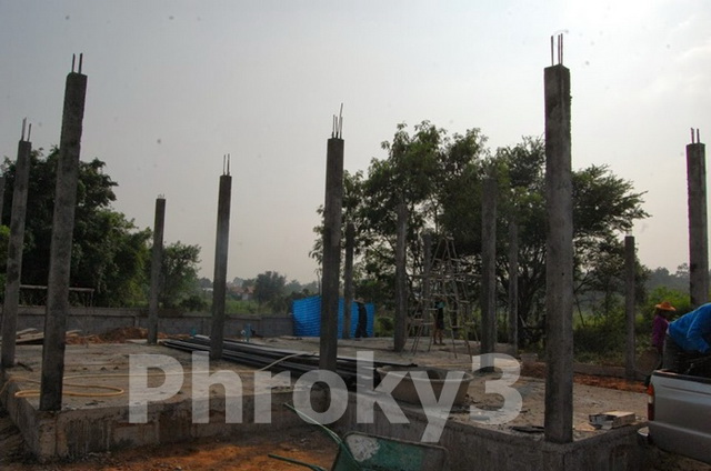 700k-small-cozy-contemporary-house-in-khonkaen-review-38
