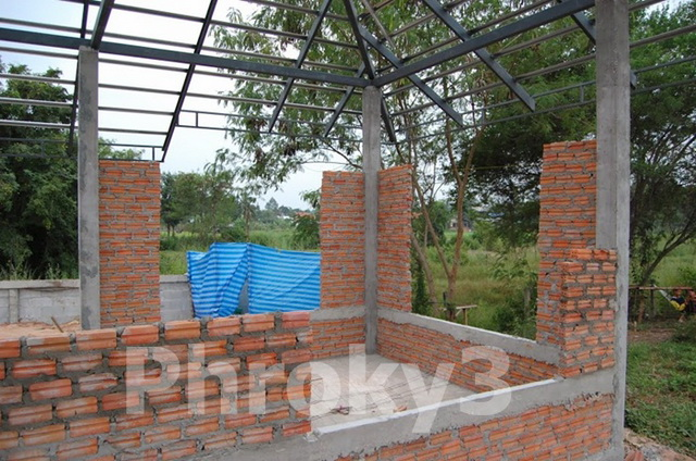 700k-small-cozy-contemporary-house-in-khonkaen-review-45