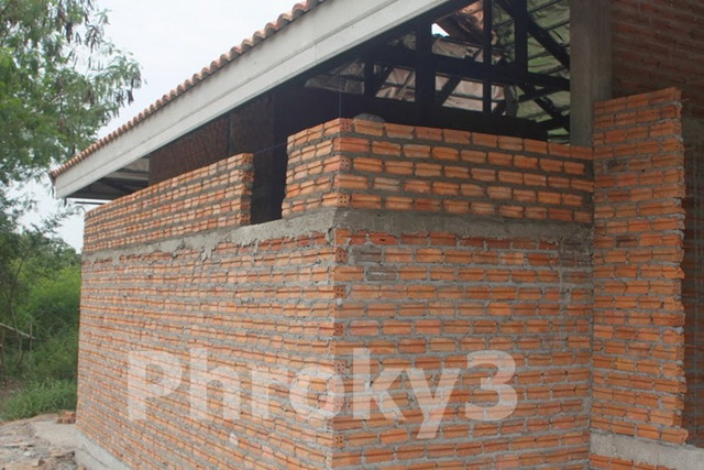 700k-small-cozy-contemporary-house-in-khonkaen-review-54