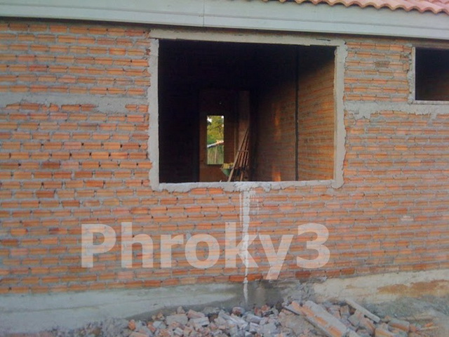 700k-small-cozy-contemporary-house-in-khonkaen-review-57
