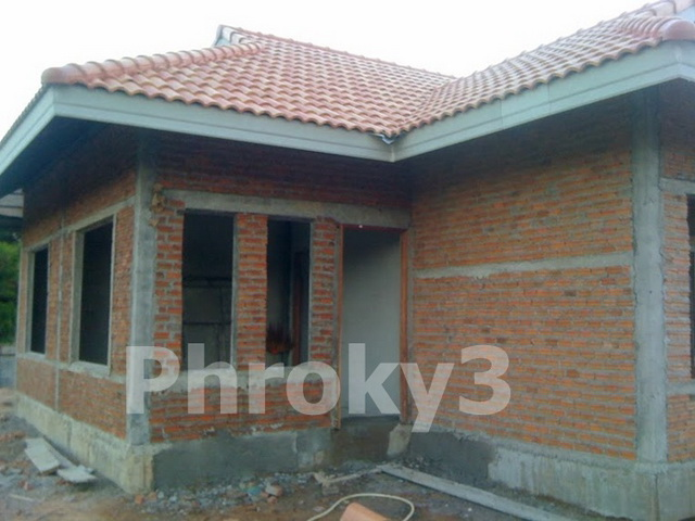 700k-small-cozy-contemporary-house-in-khonkaen-review-58