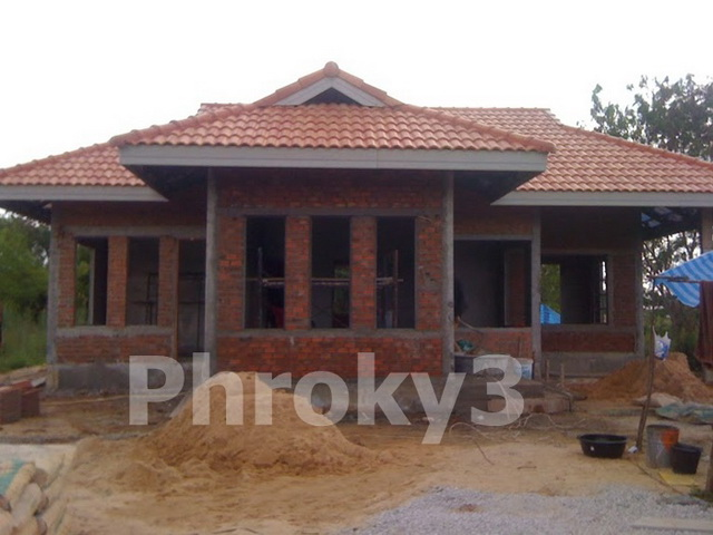700k-small-cozy-contemporary-house-in-khonkaen-review-59