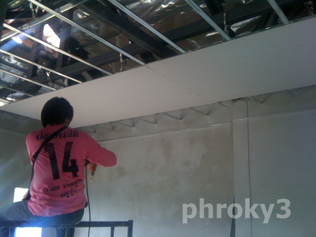 700k-small-cozy-contemporary-house-in-khonkaen-review-62