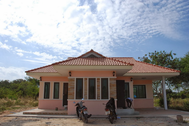 700k-small-cozy-contemporary-house-in-khonkaen-review-63