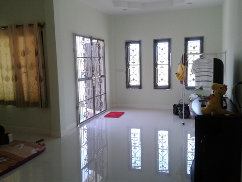 700k-small-cozy-contemporary-house-in-khonkaen-review-67