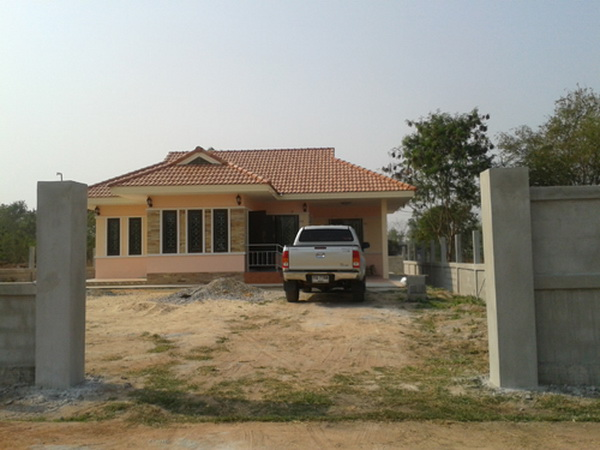 700k-small-cozy-contemporary-house-in-khonkaen-review-74