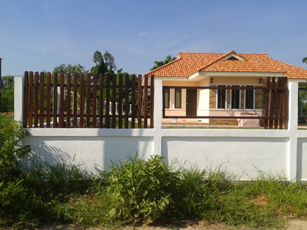 700k-small-cozy-contemporary-house-in-khonkaen-review-76