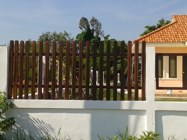 700k-small-cozy-contemporary-house-in-khonkaen-review-77