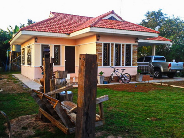 700k-small-cozy-contemporary-house-in-khonkaen-review-86