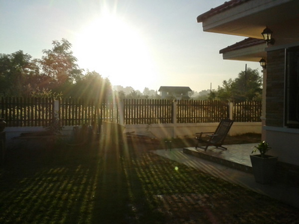 700k-small-cozy-contemporary-house-in-khonkaen-review-87