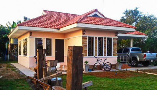 700k-small-cozy-contemporary-house-in-khonkaen-review-cover