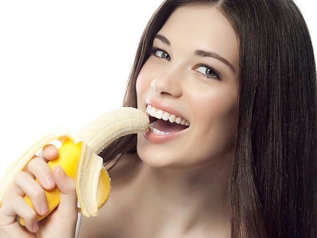 8-diseases-that-can-be-cured-by-eating-banana-1