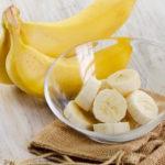 """เรื่องกล้วยๆ!! 8 โรคร้าย ที่หายได้ด้วยการทาน """"กล้วย"""" ทานทุกวันเพื่อสุขภาพที่ดี"""