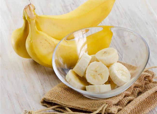 8-diseases-that-can-be-cured-by-eating-banana-2