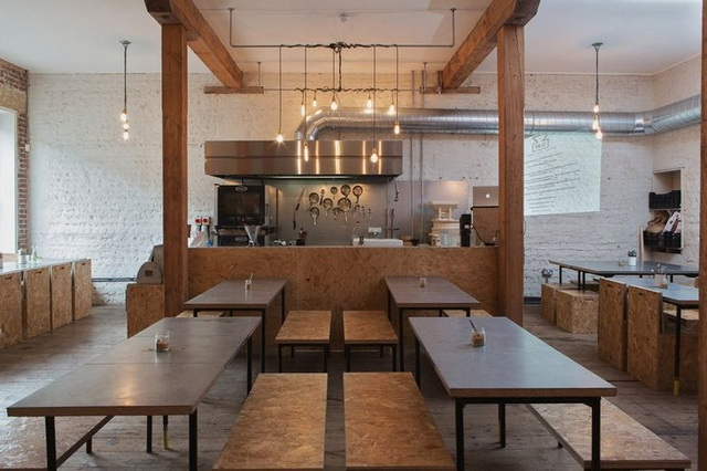 8-independent-good-design-coffee-shops-19