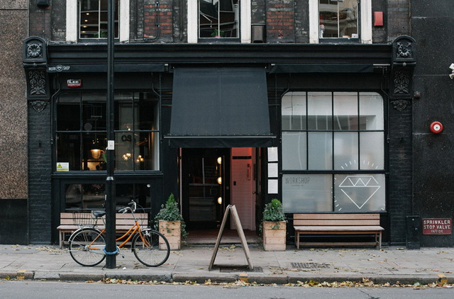 8-independent-good-design-coffee-shops-22