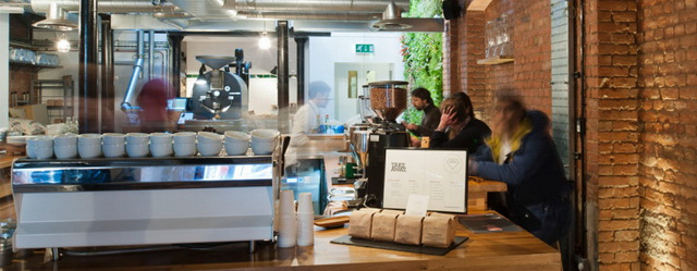 8-independent-good-design-coffee-shops-24