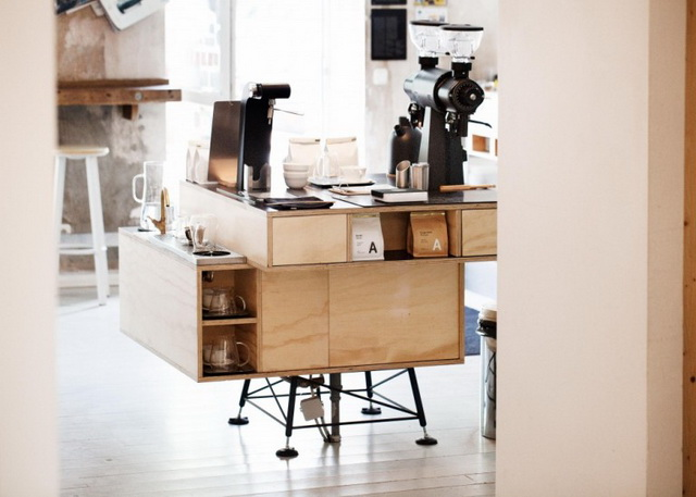 8-independent-good-design-coffee-shops-3