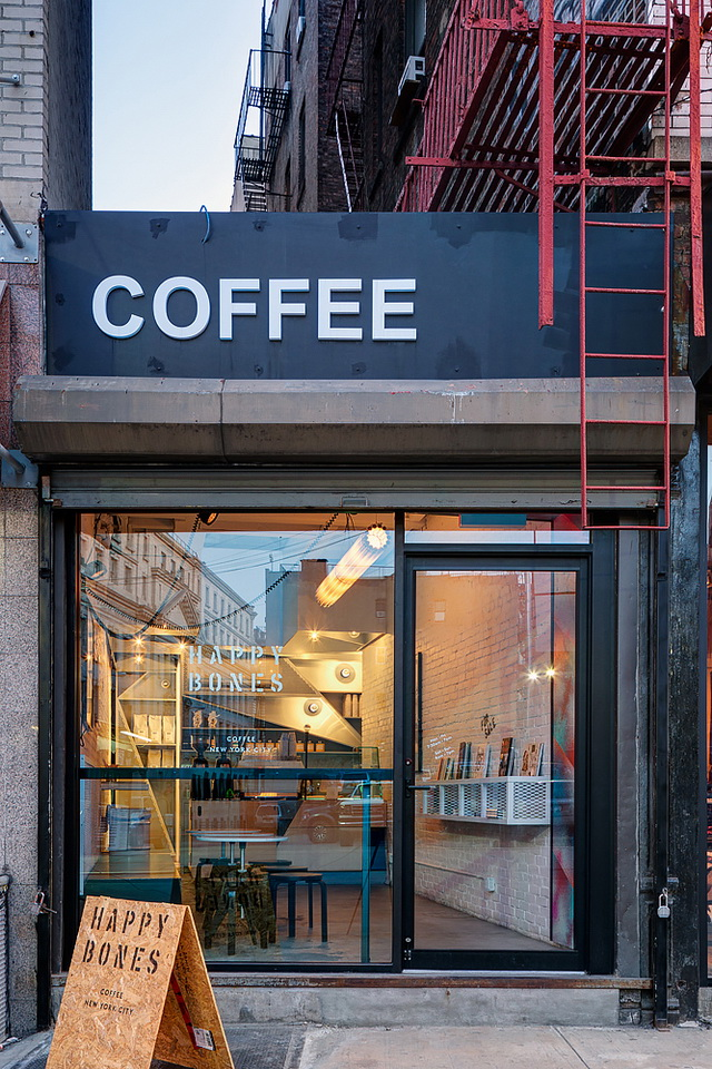 8-independent-good-design-coffee-shops-7