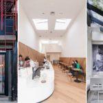พาไปชม 8 ร้านกาแฟสุดอินดี้จากต่างประเทศ ดีไซน์สุดเจ๋ง ที่ที่ใช่ สำหรับฮิปสเตอร์ตัวจริง